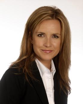 Anita Zimmerman