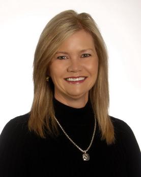 Teresa Schwab