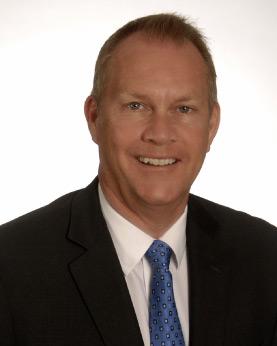Ken Schwab