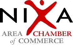 Nixa Chamber of Commerce