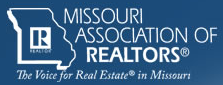 Missouri Association of Realtors
