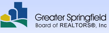 Greater Springfield Board of Realtors